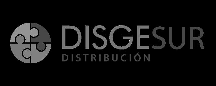 disgesur_cliente_okawaN